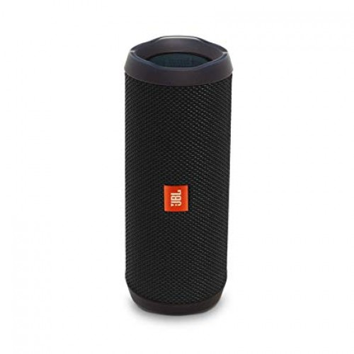 Jbl Flip 4 Portable Bluetooth Speaker Price In Bangladesh