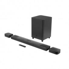 JBL Bar 9.1 - Channel Soundbar with Wireless Subwoofer