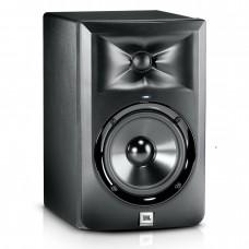 """JBL LSR305 5"""" Powered Studio Monitor Speaker"""