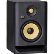 """KRK ROKIT 5 G4 5"""" Powered Studio Monitor Speaker"""