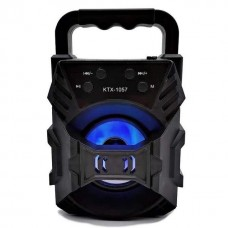 KTS 1057 Wireless Bluetooth Speaker