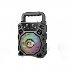 KTS 1087 Wireless Bluetooth Speaker