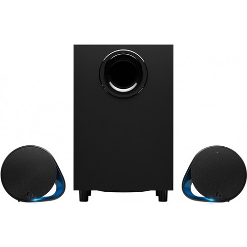 Logitech G560 Lightsync RGB Gaming speaker (980-001304)