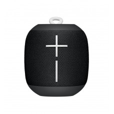 Logitech Bluetooth Speaker UE Wonder Boom (984-001261)