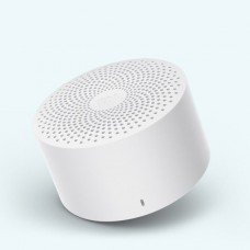 Xiaomi Mi MDZ-28-DI Compact Mini Bluetooth Speaker 2 Global Version White