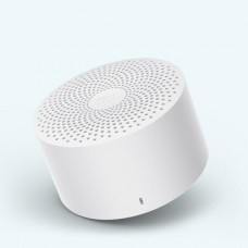 Bluetooth Speaker Price In Bangladesh Star Tech