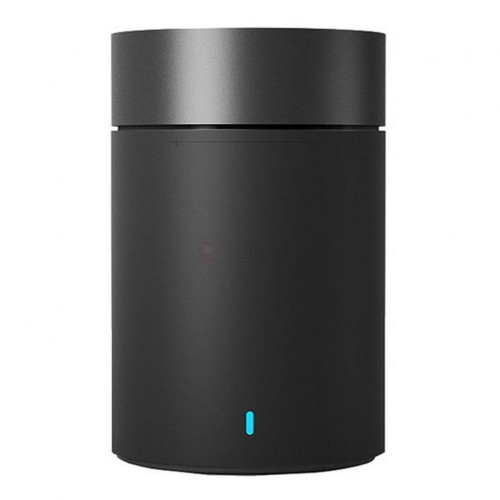 Xiaomi Round Bluetooth Speaker 2 Black Price In Bangladesh