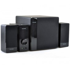 Microlab FC 360 5.1 Multimedia Speaker