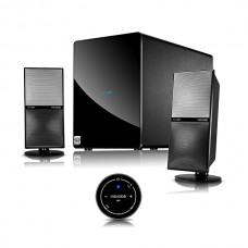Microlab FC70BT 2.1 Multimedia Speaker