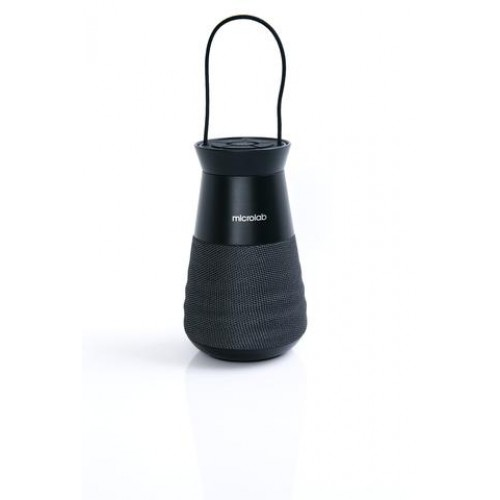 Microlab Lighthouse Bluetooth Speaker