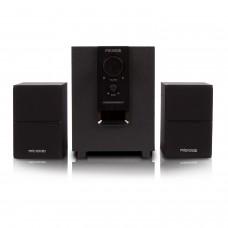Microlab M-106BT 2.1 Bluetooth Speaker