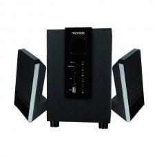 Microlab M100U 2.1 Multimedia Speaker