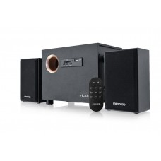 Microlab Speaker Price In Bangladesh Star Tech