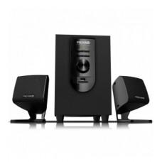 Microlab ML-M108U Speaker