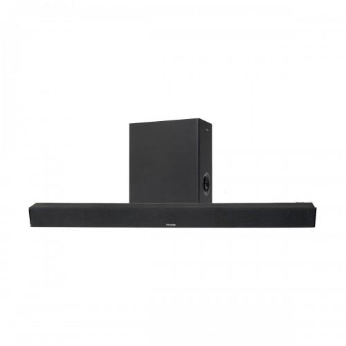 Microlab TM-100 Bluetooth Tv Soundbar