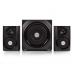 Microlab TMN9-BT 2:1 Speaker