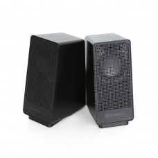 Micropack MS-211 2:0 Speaker (USB Power/6W)