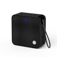Motorola Sonic Boost 210 Compact Bluetooth Speaker