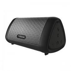 Motorola Sonic Sub 530 Bluetooth Speaker