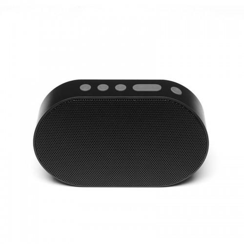 GGMM E2 Portable WiFi Bluetooth Speaker