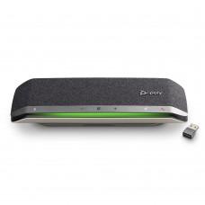 Poly Sync 40+ USB-A BT-600 Bluetooth Smart Speakerphone