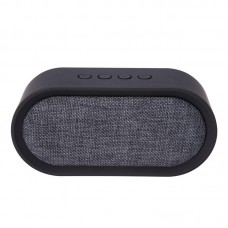 Remax RB-M11 Desktop Bluetooth Fabric Speaker