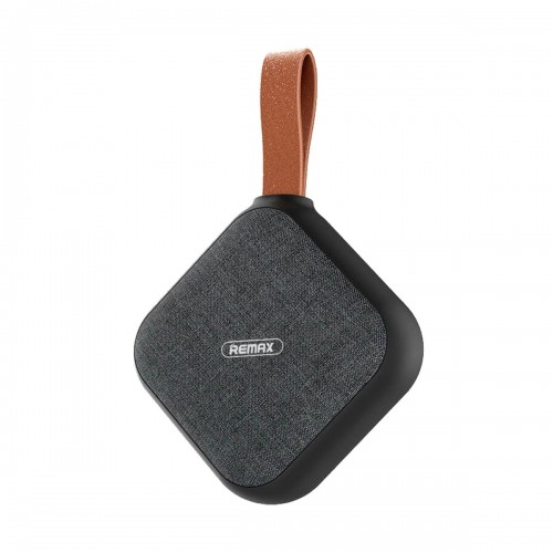 Remax RB-M15 Bluetooth Speaker