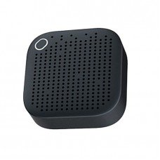 Remax RB-M27 Bluetooth Speaker
