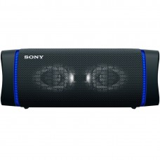 Sony SRS-XB33 EXTRA BASS Wireless Portable Speaker with Built In Mic