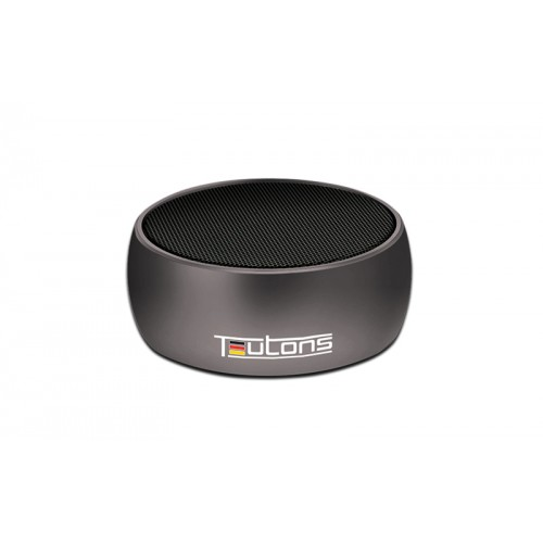 Teutons Simplicity Bluetooth Speaker Price In Bangladesh