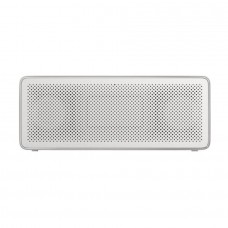 Xiaomi Mi XMYX03YM Square Box Bluetooth Speaker 2