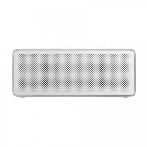Xiaomi Mi XMYX03YM Square Box Bluetooth Speaker 2
