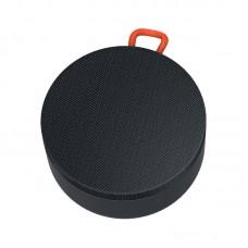 Xiaomi Mi XMYX04WM Portable Bluetooth Speaker
