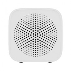 Xiaomi XMYX07YM Bluetooth Mini Speaker