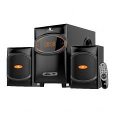 Xtreme BOLT 2:1 Multimedia Speaker