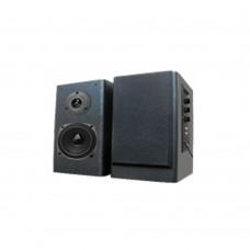 Xtreme E70BT 2:0 Bluetooth Speaker