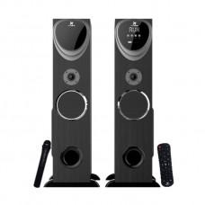 Xtreme MAXIM Multimedia Speaker (2:0) (140W)