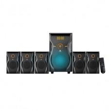 Xtreme SARGAM 5:1 Multimedia Speaker