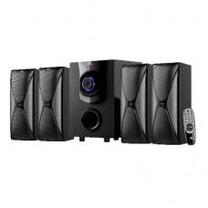 Xtreme TUFAAN 4:1 Multimedia Speaker