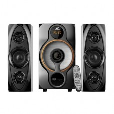 Xtreme WILLOW 2:1 Multimedia Speaker