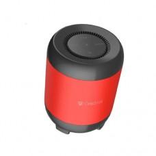 Yison Celebrat FLY-3 Bluetooth Speaker