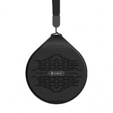 Yison Celebrat SP-3 Portable Bluetooth Speaker
