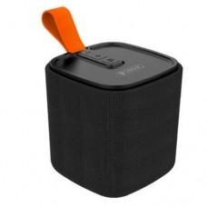 Yison Celebrat SP-4 Portable Speaker