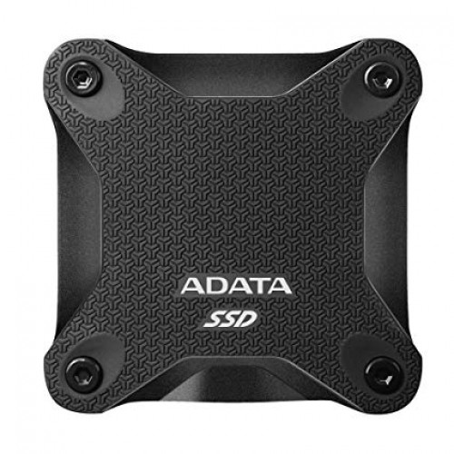 Adata SD600Q 240GB External SSD