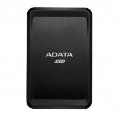 ADATA SC685 1TB External SSD