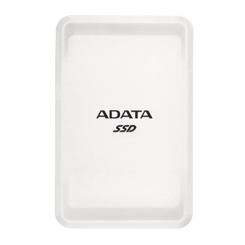 ADATA SC685 500GB External SSD
