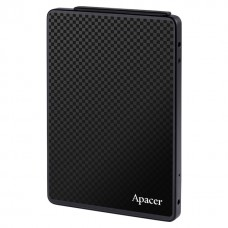 "Apacer AS450 120GB 2.5"" 7mm SATAIII SSD"