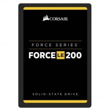 Corsair 120GB Force LE SSD