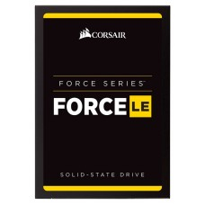 Corsair Force Series™ LE 480GB SATA 3 6Gb/s SSD