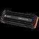 Corsair Force MP600 1TB Gen.4 PCIe NVMe M.2 SSD
